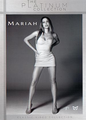 Rent Mariah #1's (aka Mariah Carey: Mariah #1's) Online DVD & Blu-ray Rental