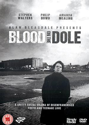 Rent Blood on the Dole (aka Alan Bleasdale Presents: Blood on the Dole) Online DVD & Blu-ray Rental