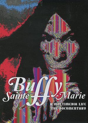 Rent Buffy Sainte-Marie: The Documentary (aka Buffy Sainte-Marie: The Documentary - A Multi-Media Life) Online DVD & Blu-ray Rental