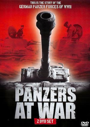 Rent Panzars at War Online DVD & Blu-ray Rental