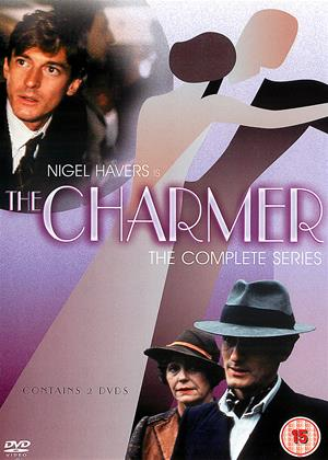 Rent The Charmer: Series Online DVD & Blu-ray Rental
