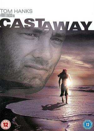 Rent Cast Away Online DVD & Blu-ray Rental