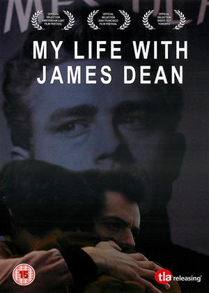 Rent My Life with James Dean (aka Ma vie avec James Dean) Online DVD & Blu-ray Rental