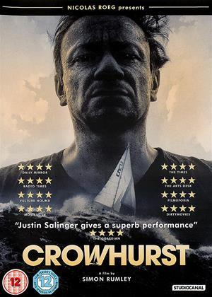 Rent Crowhurst Online DVD & Blu-ray Rental