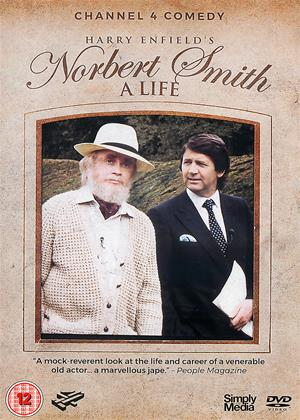 Rent Harry Enfield's Norbert Smith: A Life (aka Sir Norbert Smith, a Life) Online DVD & Blu-ray Rental