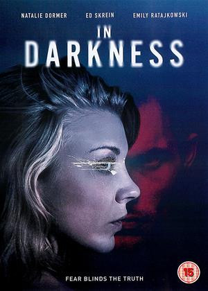 In Darkness Online DVD Rental