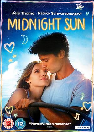Rent Midnight Sun Online DVD Rental