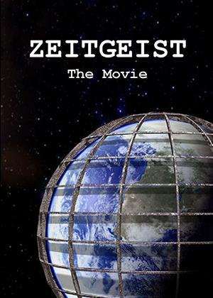 Rent Zeitgeist (aka Zeitgeist: The Movie) Online DVD & Blu-ray Rental