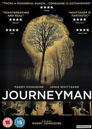 Journeyman Online DVD Rental