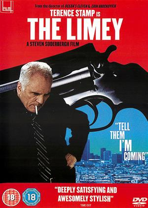 Rent The Limey Online DVD & Blu-ray Rental