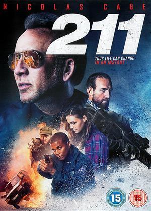 211 Online DVD Rental