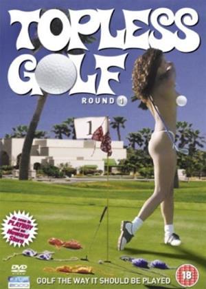 Rent Topless Golf Online DVD & Blu-ray Rental