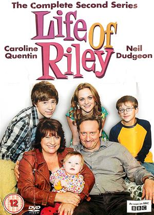 Rent Life of Riley: Series 2 Online DVD & Blu-ray Rental