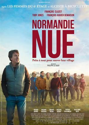 Rent Naked Normandy (aka Normandie Nue) Online DVD & Blu-ray Rental