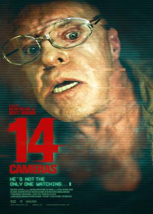 Rent 14 Cameras (aka I See You) Online DVD & Blu-ray Rental