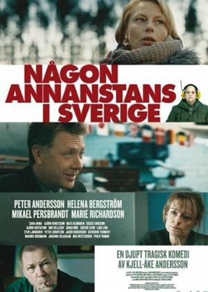 Rent Somewhere Else (aka Någon annanstans i Sverige) Online DVD & Blu-ray Rental