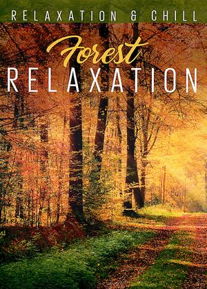 Rent Forest Relaxation Online DVD Rental