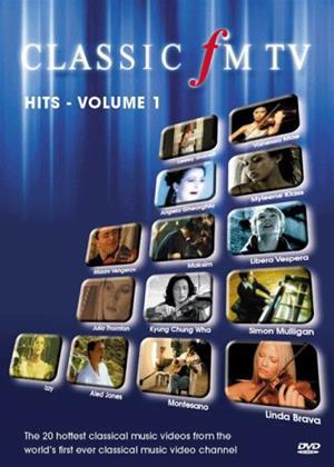 Rent Classic FM TV Online DVD & Blu-ray Rental