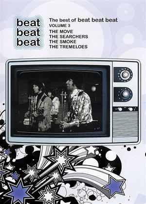 Rent Beat Beat Beat: Best Of: Vol.3 Online DVD & Blu-ray Rental