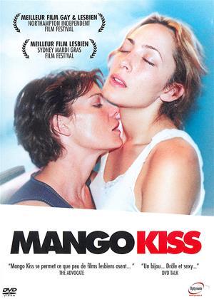 Rent Mango Kiss Online DVD & Blu-ray Rental