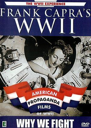 Rent Frank Capra's World War 2 Online DVD & Blu-ray Rental