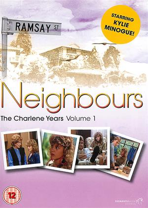 Rent Neighbours: The Charlene Years: Vol.1 Online DVD & Blu-ray Rental