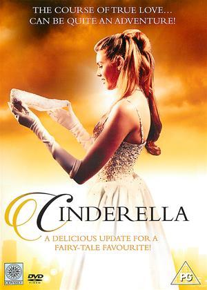 Rent Cinderella (aka Cenerentola) Online DVD & Blu-ray Rental