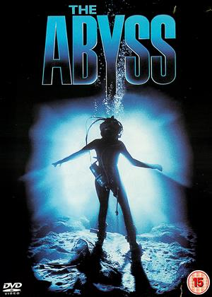 Rent The Abyss Online DVD & Blu-ray Rental