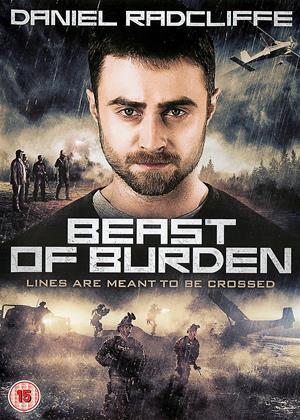 Rent Beast of Burden Online DVD & Blu-ray Rental
