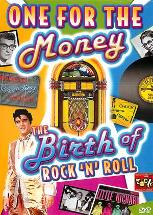 Rent One for the Money: The Birth of Rock N' Roll Online DVD & Blu-ray Rental
