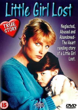 Rent Little Girl Lost Online DVD & Blu-ray Rental