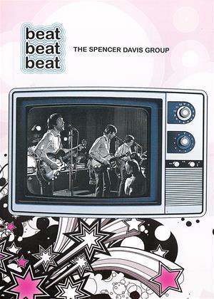 Rent Beat Beat Beat: The Spencer Davis Group Online DVD & Blu-ray Rental