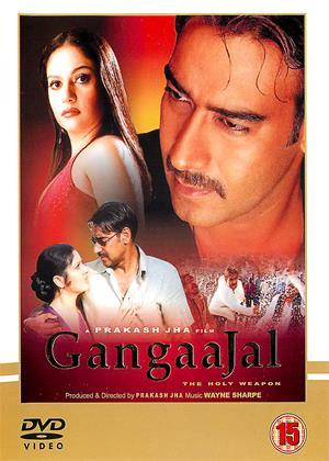 Rent Gangaajal Online DVD & Blu-ray Rental
