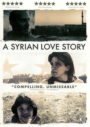 Rent A Syrian Love Story Online DVD Rental
