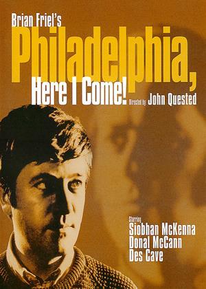 Rent Philadelphia, Here I Come Online DVD & Blu-ray Rental