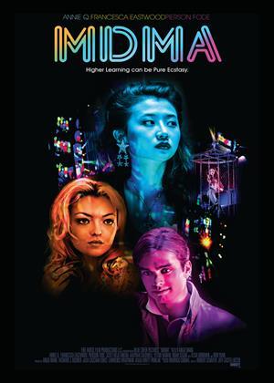 Rent MDMA (aka Angie X) Online DVD & Blu-ray Rental