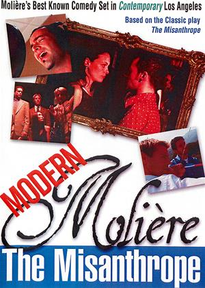 Rent Modern Moliere: The Misanthrope Online DVD & Blu-ray Rental
