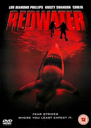 Rent Red Water Online DVD & Blu-ray Rental