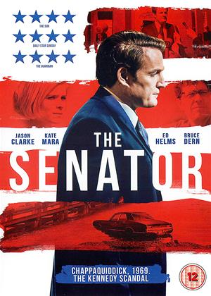 The Senator Online DVD Rental