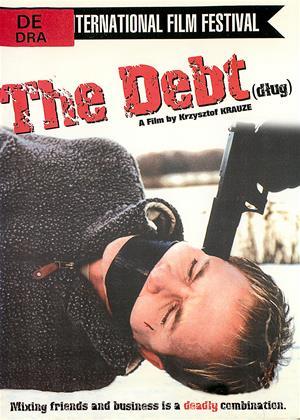 Rent The Debt (aka Dlug) Online DVD & Blu-ray Rental