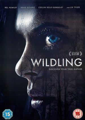 Rent Wildling Online DVD & Blu-ray Rental