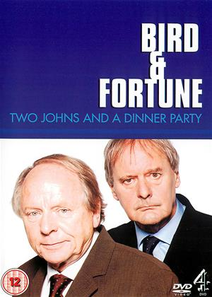 Rent Bird and Fortune: Two Johns and a Dinner Party Online DVD & Blu-ray Rental