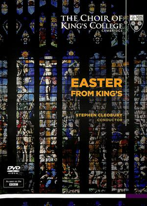 Rent Easter from King's Online DVD & Blu-ray Rental