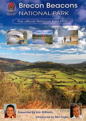 Brecon Beacons: National Park Online DVD Rental