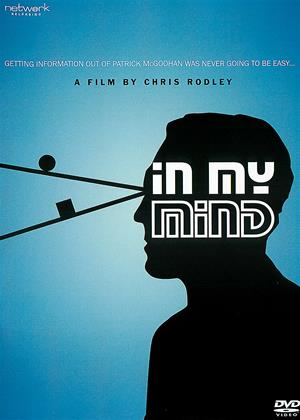 Rent In My Mind Online DVD Rental