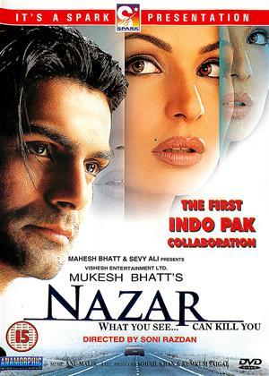 Rent Nazar Online DVD & Blu-ray Rental