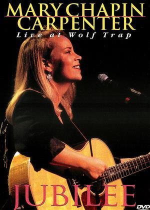 Rent Mary Chapin Carpenter: Live at Wolf Trap Online DVD & Blu-ray Rental