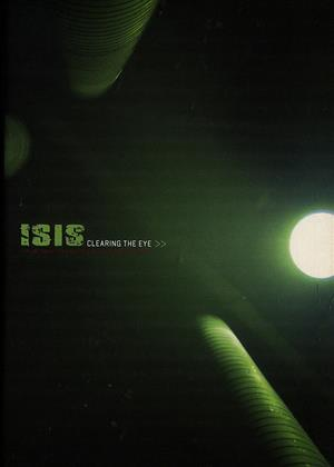Rent Isis: Clearing the Eye Online DVD & Blu-ray Rental