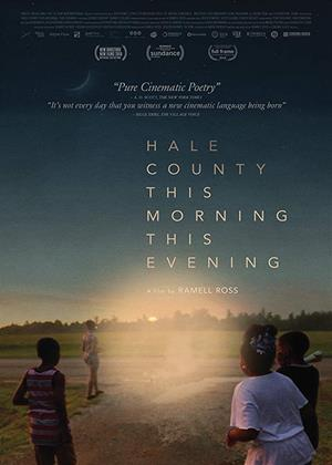Rent Hale County This Morning, This Evening Online DVD Rental