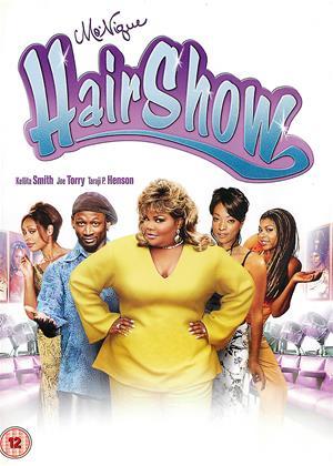 Rent Hair Show Online DVD & Blu-ray Rental